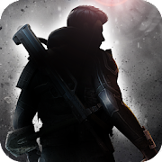 Last Day Rules: Survival 1.0 Mod Apk