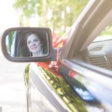 Wedding photographer Liya Sultanova (LijaSultanova). Photo of 15.07.2013