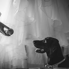 Wedding photographer linda marengo (bodatrailer). Photo of 25.10.2016