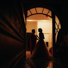 Wedding photographer Syuzanna Meshkova (suse). Photo of 22.12.2016
