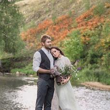 Wedding photographer Olga Semenova (OleSemenova). Photo of 19.08.2015