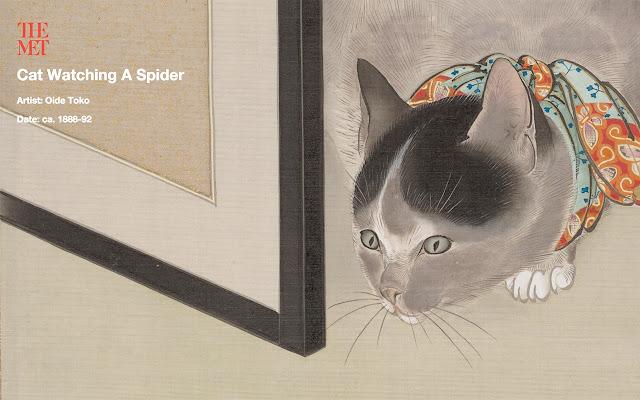 Meow Met