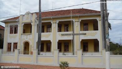 Photo: Prefeitura Municipal de Miranda