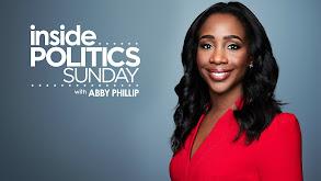 Inside Politics With Abby Phillip thumbnail