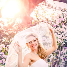 Wedding photographer Katerina Leo (KatieLeo). Photo of 18.10.2014