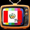 TV Guide Peru