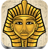 Mummy Run HD