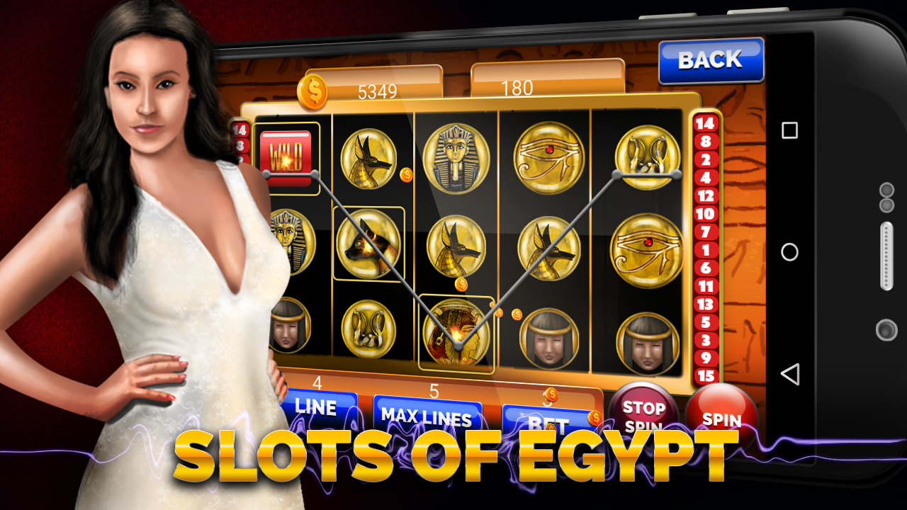vegas slots online 5 dragons slots for android
