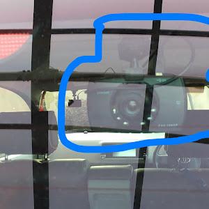 パッソ KGC30 のカスタム事例画像 dopeyさんの2020年04月06日23:08の投稿