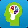 com.firstcenturythinking.braintraining