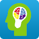 Brainia : Brain Training Games For The Mind