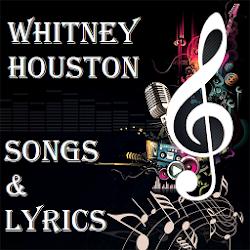 Whitney Houston Songs&Lyrics