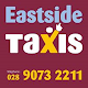 Download Eastside Taxis Belfast For PC Windows and Mac