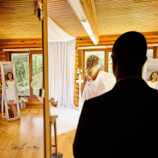 Wedding photographer Aleksandr Lizunov (lizunovalex). Photo of 14.07.2018