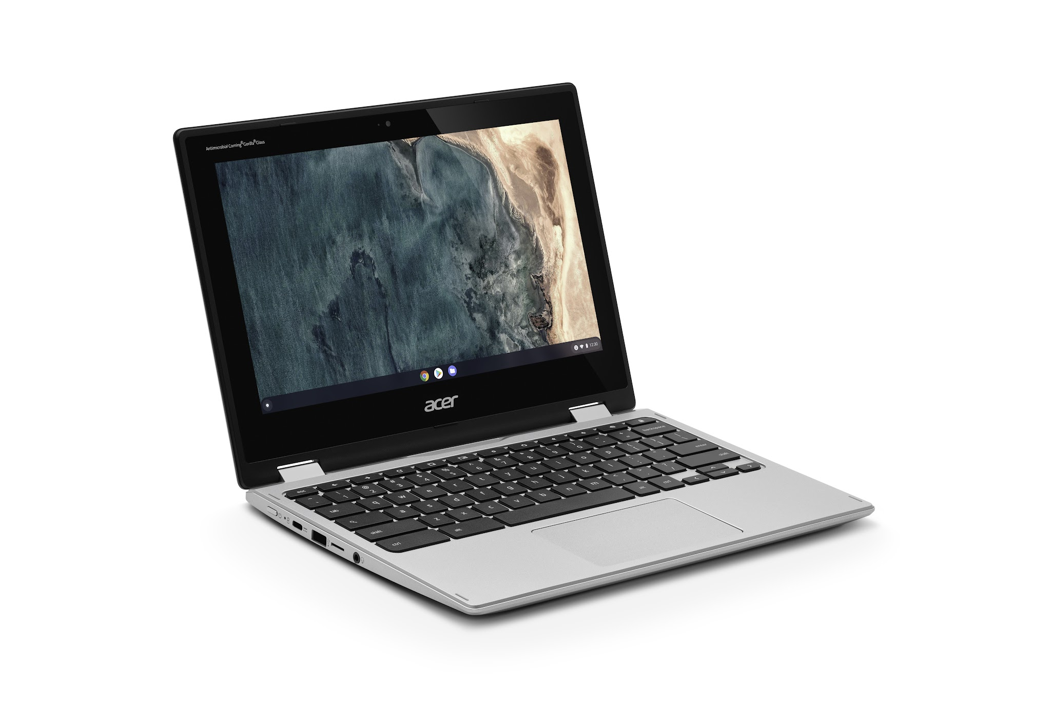 Acer Chromebook Spin 311 - photo 6
