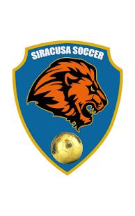 Siracusa Soccer - náhled