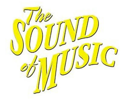 The Sound of Music (Getting to Know Edition)