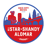 All-Star Shandy Alomar