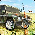 Hunting Simulator 4x4 1.22