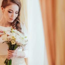 Wedding photographer Andrey Sokol (Falcon). Photo of 27.02.2015