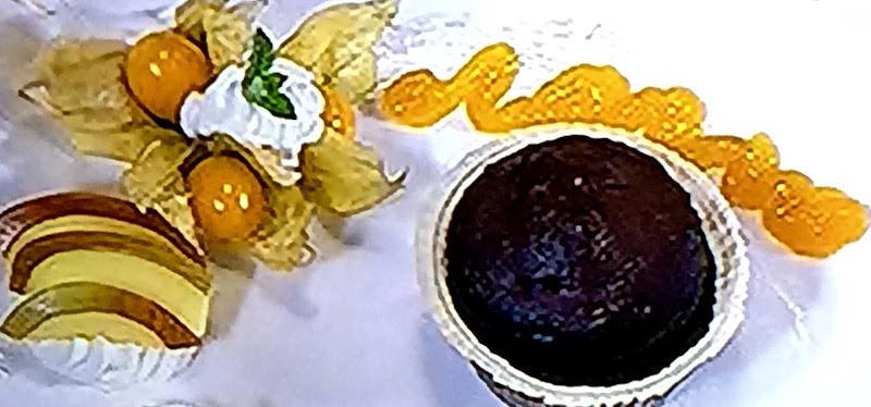 frutta e dolcetto di mariellaturlon