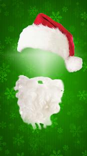Vánoční Fotomontáže - náhled