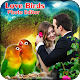 LoveBird Photo Editor for PC-Windows 7,8,10 and Mac