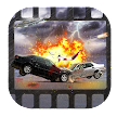 Movie Special Effects Editor APK