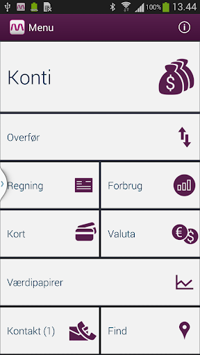 merkur app download