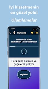 App Telve - Kahve Falı, Tarot Falı, Astroloji, Burçlar APK for Windows Phone