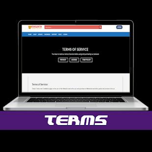Download TSM SHOP For PC Windows and Mac apk screenshot 8