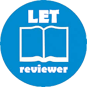 LET Reviewer