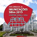 Jornada Imunizações SBIm