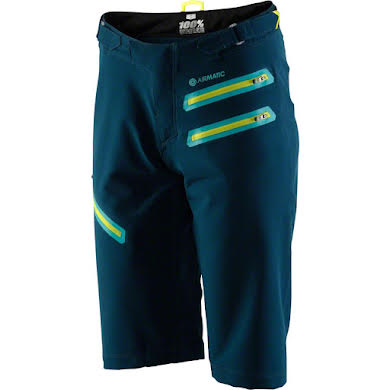 100% Airmatic Women's MTB Short
