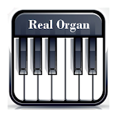 Real Organ Pro