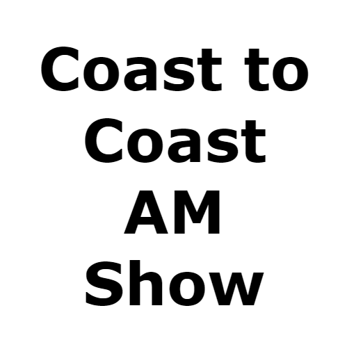 coast to coast am app for android