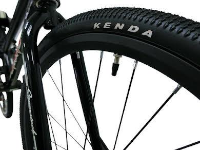 "Staats Superstock 20"" Mini Complete Bike alternate image 7"
