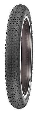 "Surly Knard 29 x 3"" 120tpi Tire"