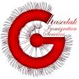 قاصدک - مهاجرت کانادا و اقامت تضمینی کانادا icon