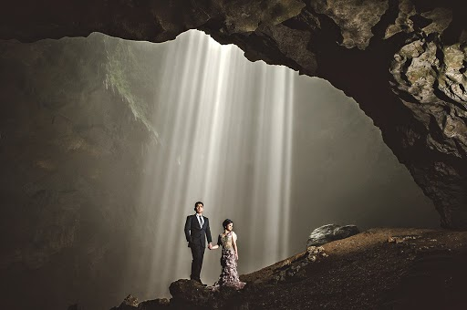 Wedding photographer Hendra Lesmana (hendralesmana). Photo of 14.11.2014