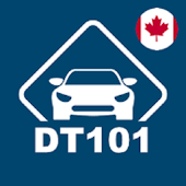 Canadian Driving Tests