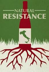 Natural Resistance