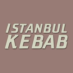 Istanbul Kebab Wishaw