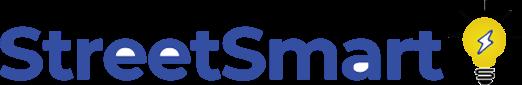 StreetSmart insurance logo