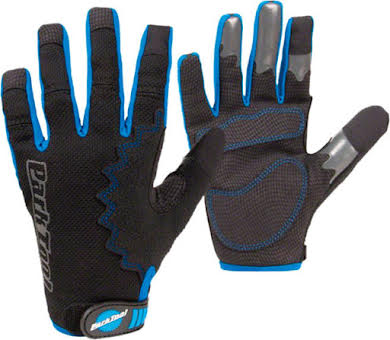 Park Tool GLV-1 Mechanics Glove alternate image 0