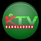 KTV Bangladesh