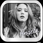 Download Full Angela Torres  APK