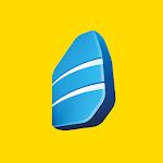 Rosetta Stone: Learn Languages 5.11.2 (Unlocked) (SAP)