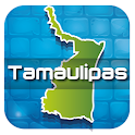 Tamaulipas icon