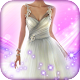 Wedding Dress Up Montage Maker
